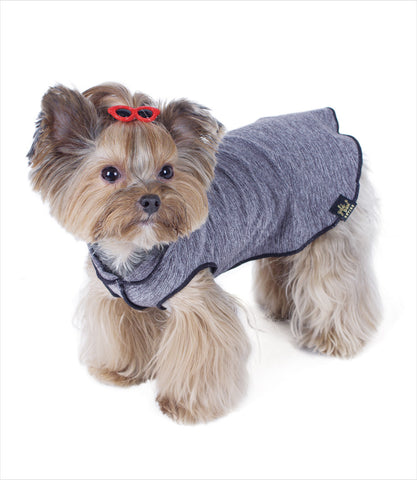 Sun Shield Tee for Dogs