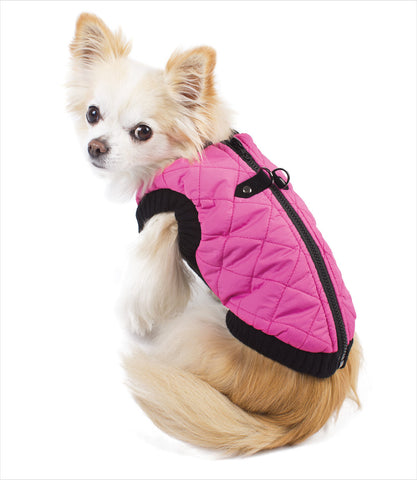 Gooby Fashion Dog Vest