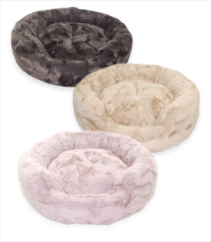 Amour Small Dog Beds