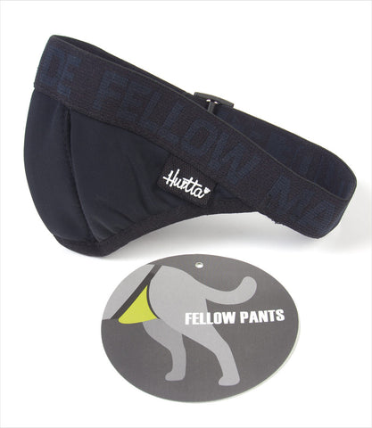 Hurtta - Fellow Pant Belly Band