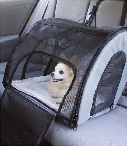 Small Travel Safety Carrier