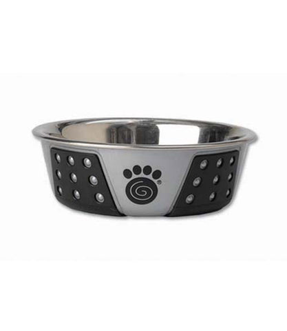 Stainless Steel Dog Bowl 5.5""
