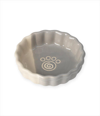 Pet Provence Paws Small Pet Food Bowl