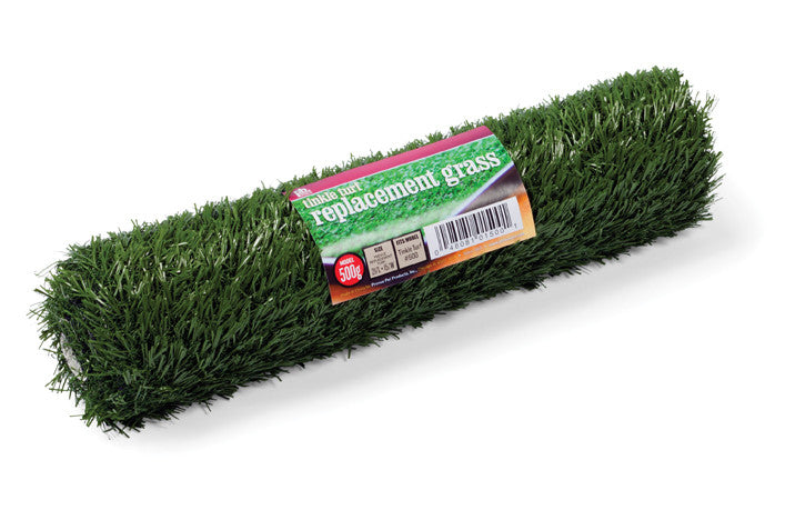 Tinkle Turf Replacement Grass - Small
