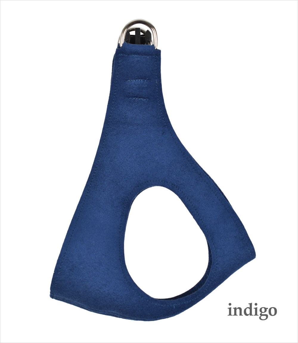 SLD Step In Indigo Plain_a3975839 0ad7 4878 9ca7 4f9d959b8d08?v\=1510357203 step in dog harness accent crystal dog harness step in \u2022 wiring  at n-0.co