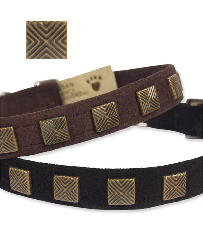 La Costa Dog Collars