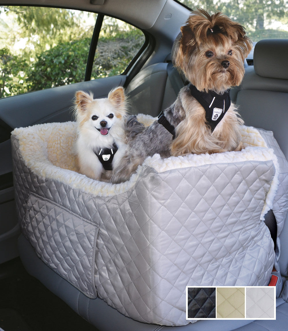 car seat harness for dogs seat belt harness for dogs elsavadorla. Black Bedroom Furniture Sets. Home Design Ideas