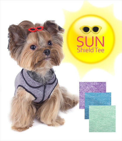 Small Dog Clothing