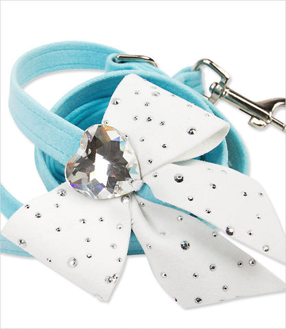Tiffi's Gift Stardust Dog Leash