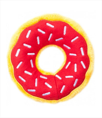 Cherry Donutz Dot Toy