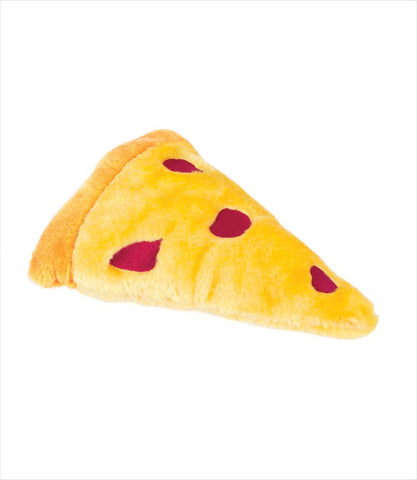 Squeakie Emojiz - Pizza Slice