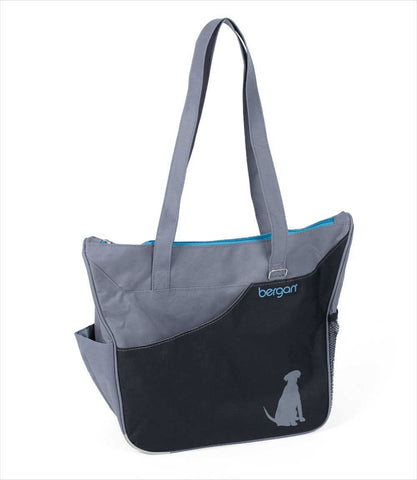 Bergan Doggie Duffle Bag