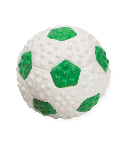 Li'l Pals Latex Soccer Ball