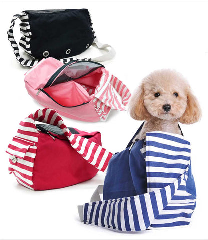 Dogo Soft Sling Carriers