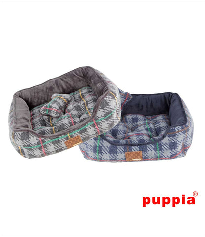 Eldric dog bed