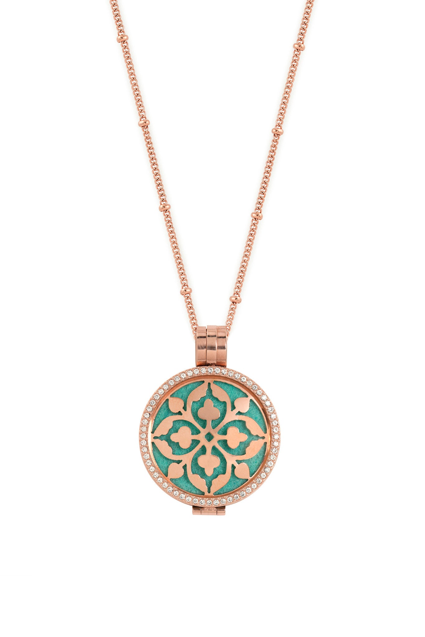lockets locket gold products rose the tree heart qbnpsd mm
