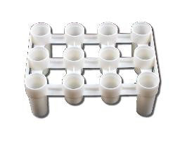 FastRack Draining System for Wine, Rack only