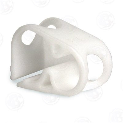 Small Shut-Off Hose Clamps