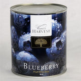 Vintner's Harvest Fruit Wine Bases 96 oz Can Blueberry