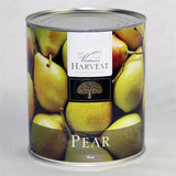 Vintner's Harvest Fruit Wine Bases 96 oz Can Pear