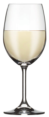 Lara Wine Glasses, 350ml