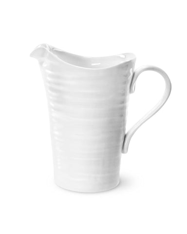Pitcher, Large