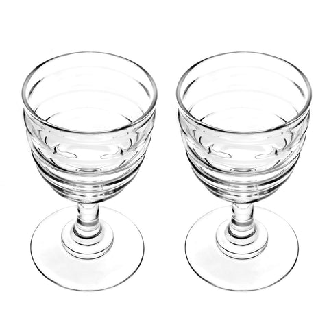 Wine Glasses, Large