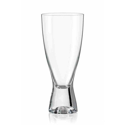Samba Highball Glasses