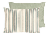 Mist Stripe Cushions