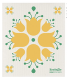 Ecologie Swedish Dishcloths