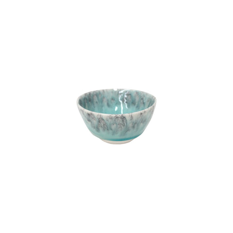 Madeira Cereal Bowl, Blue
