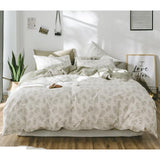 Adina Duvet Cover Sets