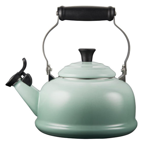 Classic Kettle, Sage
