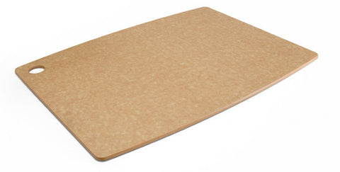Kitchen Cutting Boards, Natural