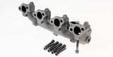 Cast Iron Turbo Manifold Kit for Ford/Mercury Turbocharged 2.3L