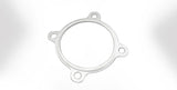 Turbo gasket kit for Ford 2.3L with GN35R