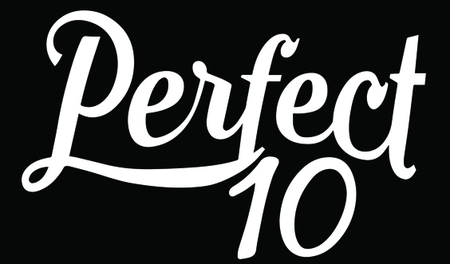 Perfect Ten Apparel
