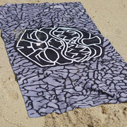 OG AKUA TOWELS - Farmers Market Hawaii