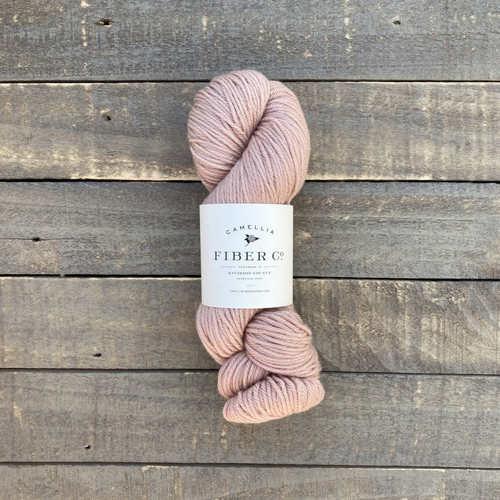 CFC Worsted - Knotty Lamb