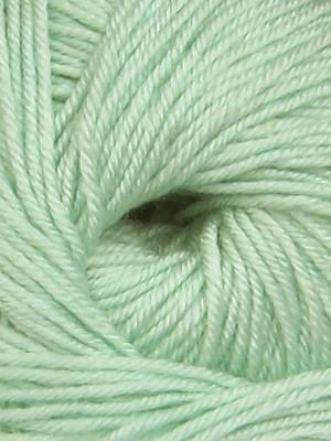 Cozy Soft Solids - Knotty Lamb