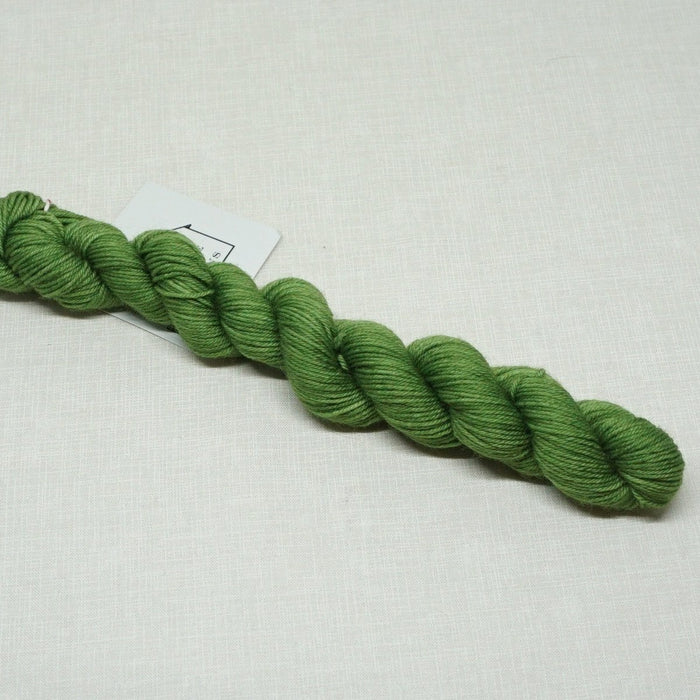 Sapling Sock Sprout - Knotty Lamb