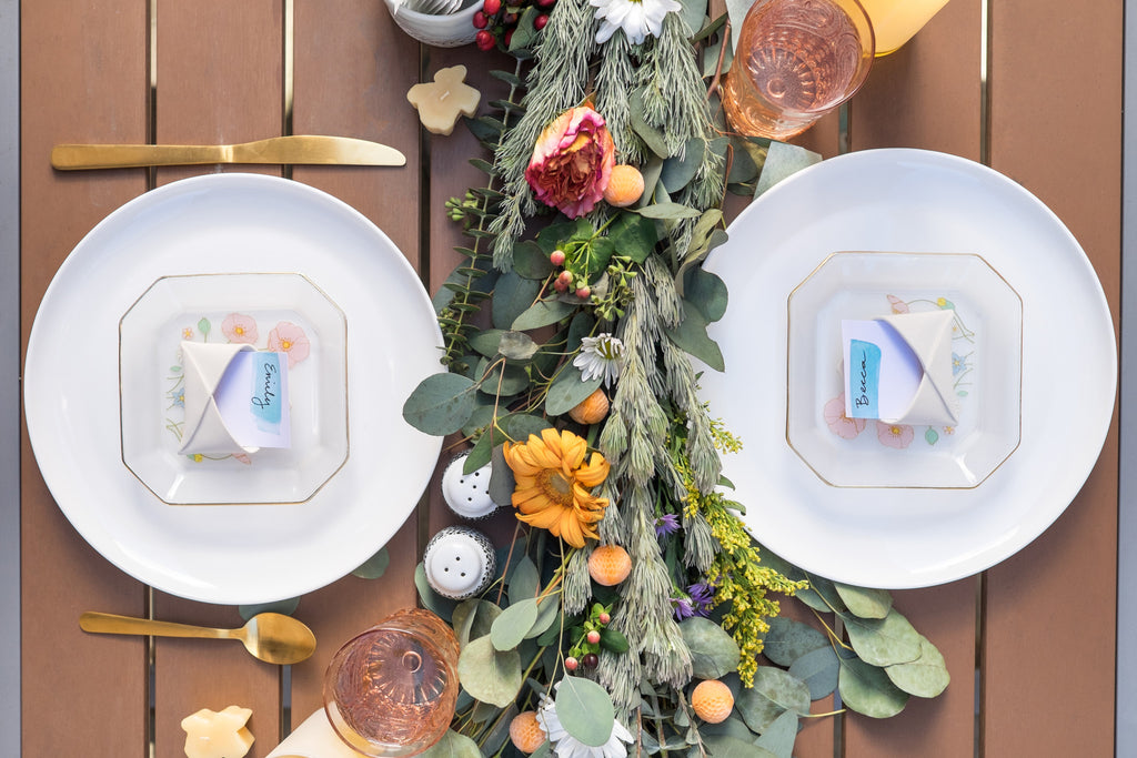 Love-Ding-blog-DIY-Eucalyptus-Table-Runner-Send-Urban-Stems-Florals