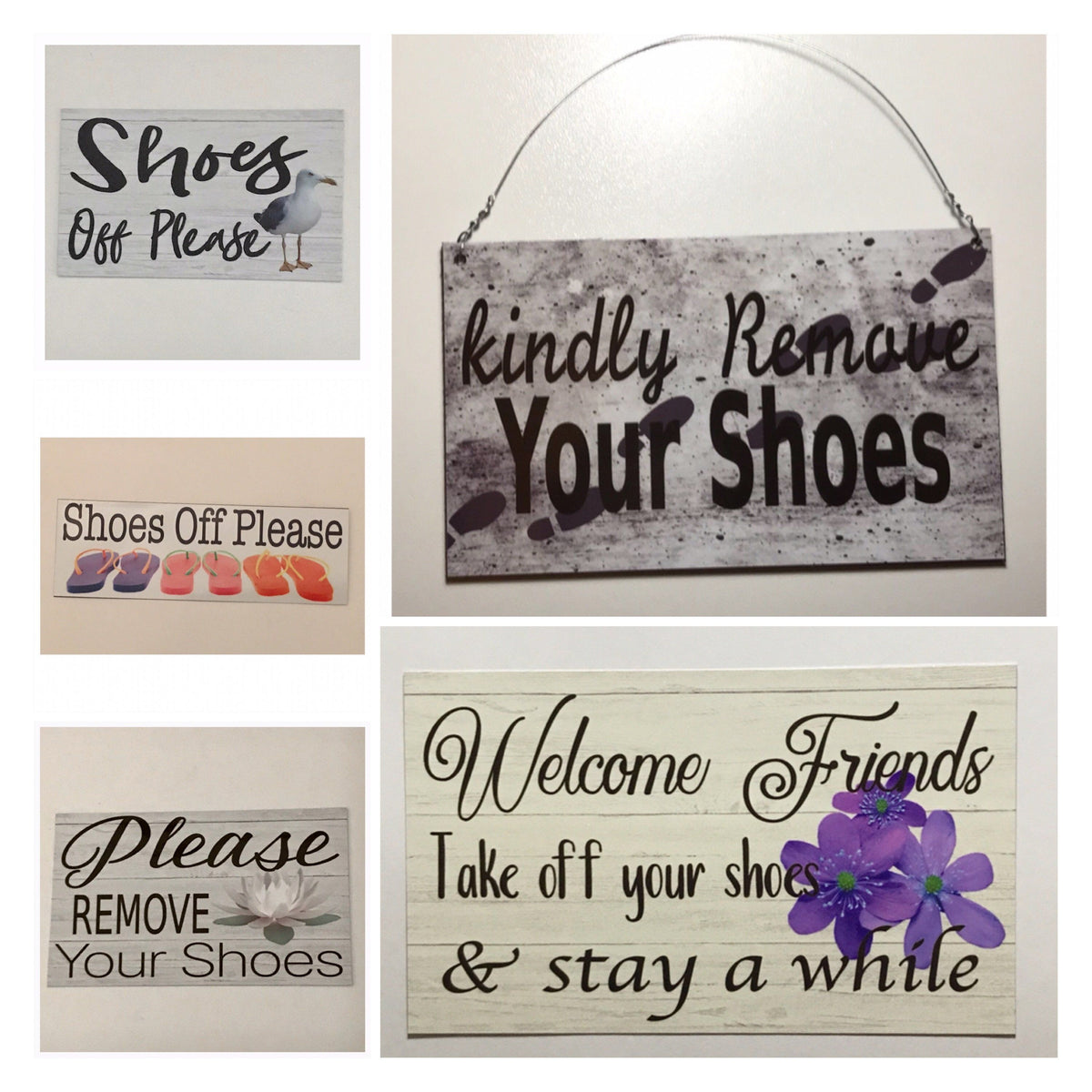 graphic regarding Please Remove Your Shoes Sign Printable Free known as Footwear Off Indications The Renmy Retailer