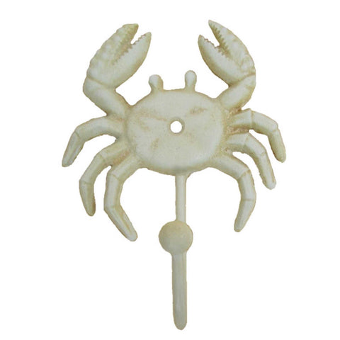 Hook Crab Cast Iron - The Renmy Store