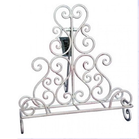 Book Stand French Provincial