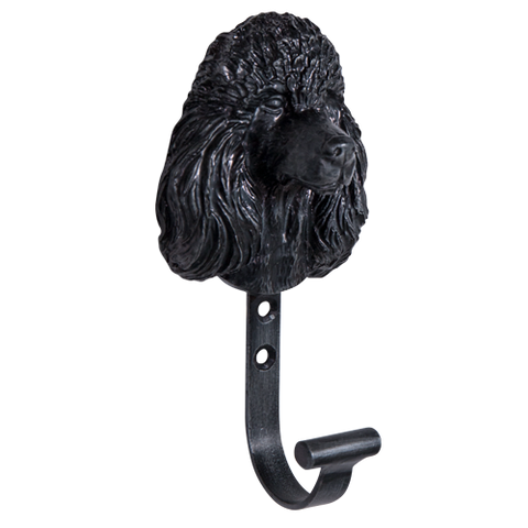 Poodle Hook Lead Holder