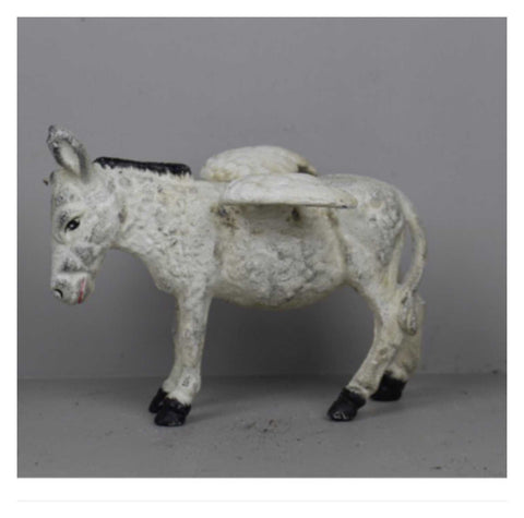 Money Bank Donkey | The Renmy Store