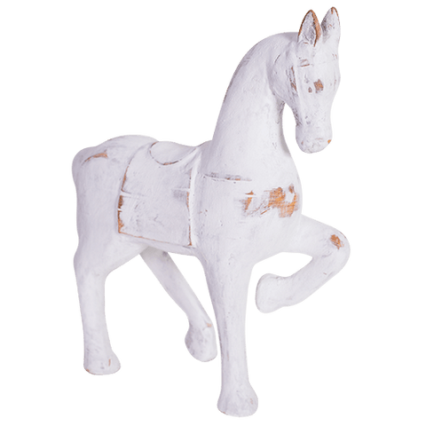 Horse Decorative Decor