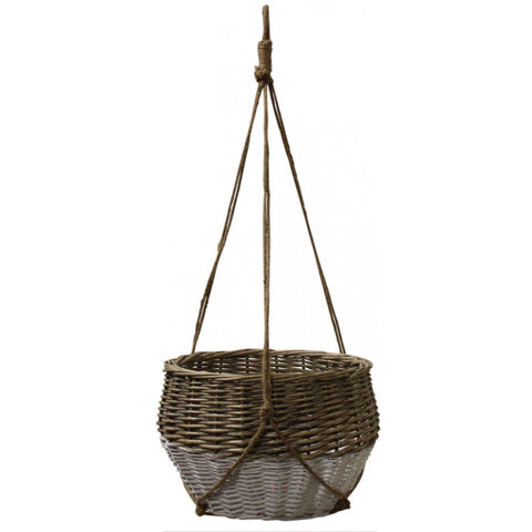 Pot Plant Basket Hanging