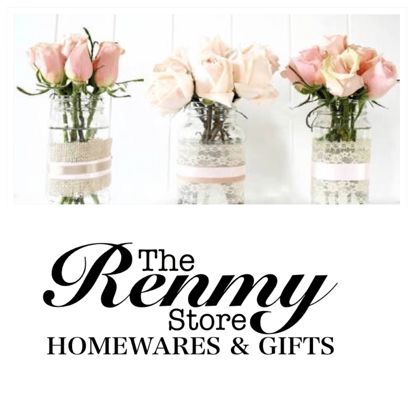 The Renmy Store
